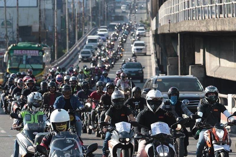 Philippine motor vehicle output behind ASEAN neighbors