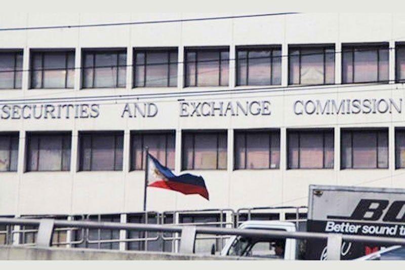SEC flags P11.5 billion suspicious deals