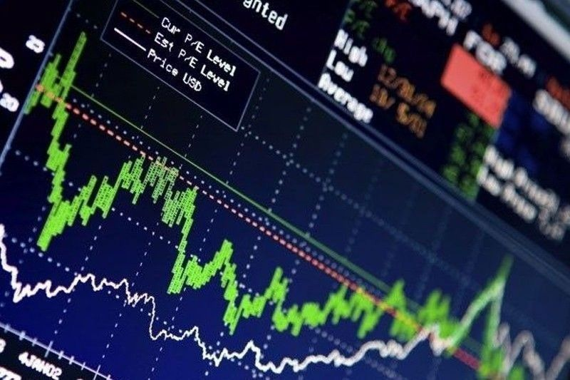 Index recovers, nears 6,200 as Wall St rallies
