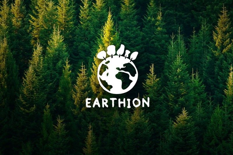Acer declares sustainability mission with Earthion platform