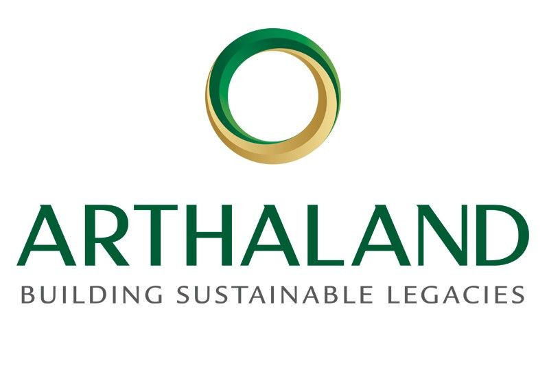 Notice of Annual Stockholders' Meeting of Arthaland Corporation