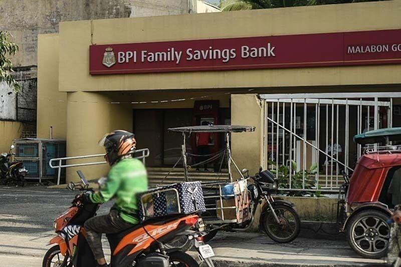 BPI microfinance arm pushes digital platform