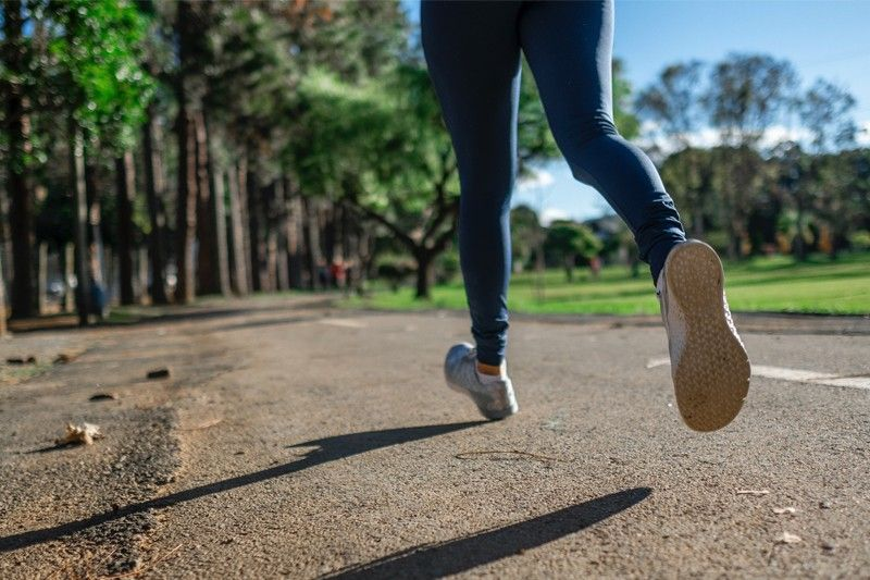 Here�s everything you need to know about the Robinsons Fit and Fun Virtual Run