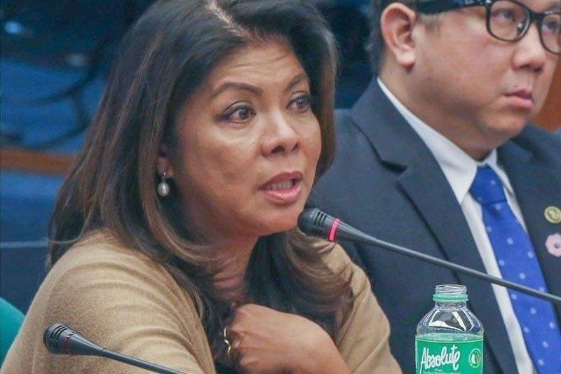 NTF-ELCAC wants Makabayan bloc out of Congress