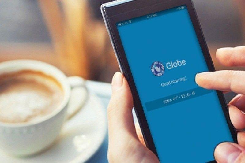 Globe expands VoLTE services to 25 provinces