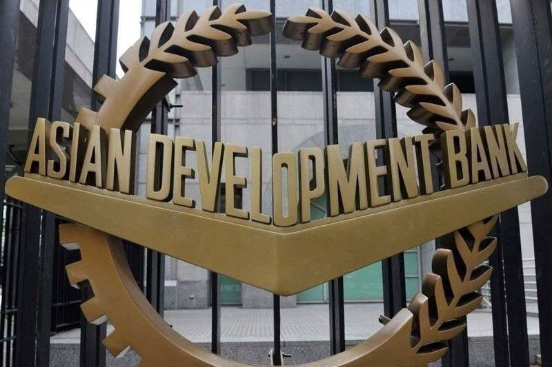 Bridging infrastructure, skills gap needed for recovery � ADB