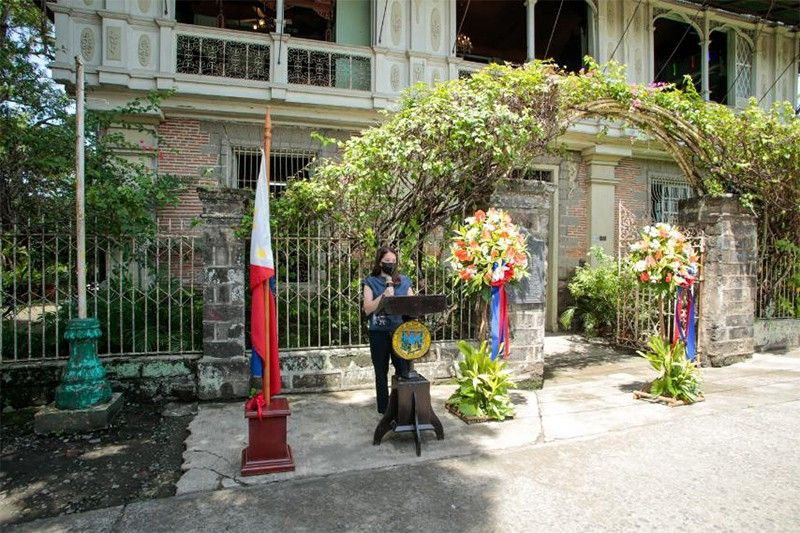 Variety of cultural, nature tours eyed to revive tourism in Bulacan