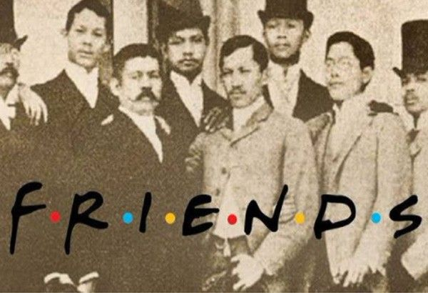 Social media users celebrate Independence Day with #RP612Fic anew