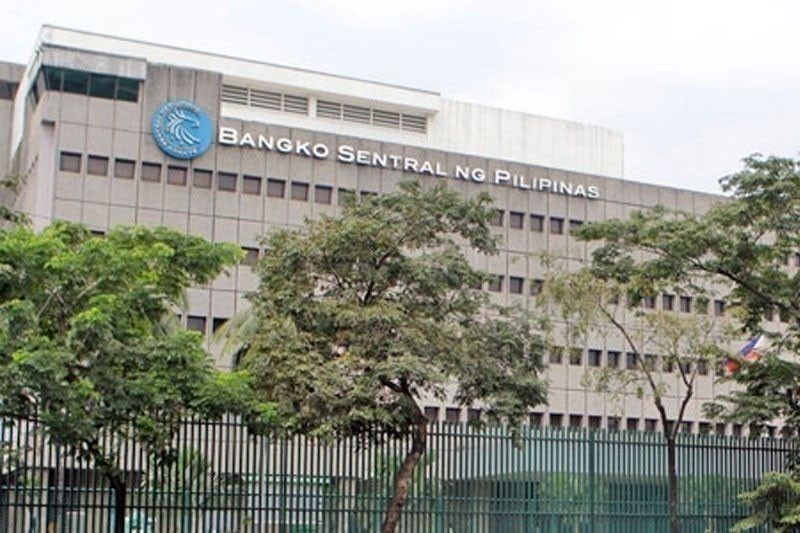 BSP tightens rules on bank advertisements
