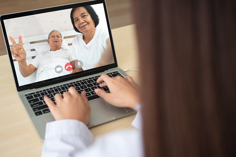 Consulting with your doctor amid pandemic? This virtual clinic makes it possible from home