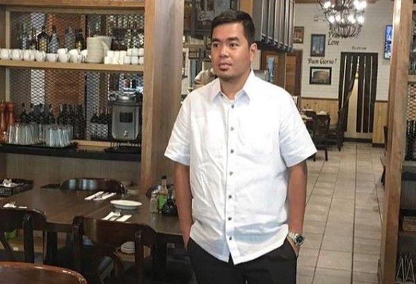 'Overwhelmed sa mga sakripisyo': Gloc-9 remembers his loving father