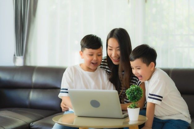 P5 million in prizes up for grabs for your child's education and future