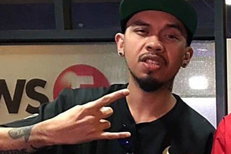 Court clears FlipTop rapper Loonie, 3 others of drug charge