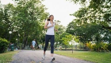 Get back on track with your fitness goals � Here�s how