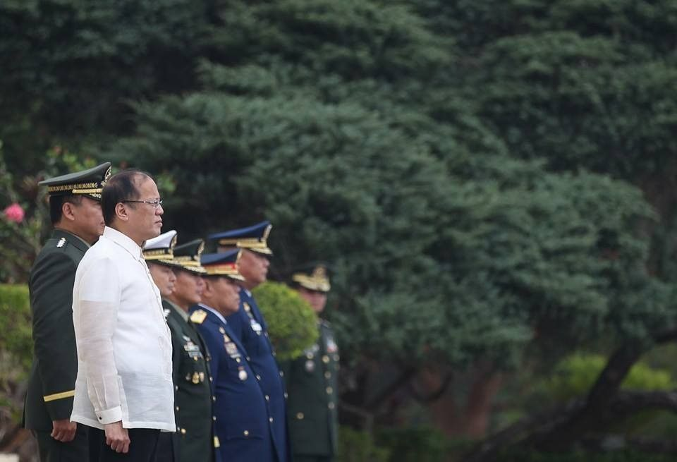 Locsin eulogizes 'brave, incorruptible' PNoy as DFA lauds foreign policy legacy