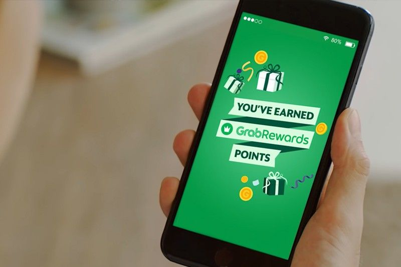 How to get more from your online transactions with GrabPay