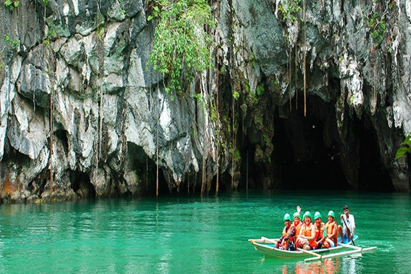 Travel ban from NCR Plus to Puerto Princesa extended