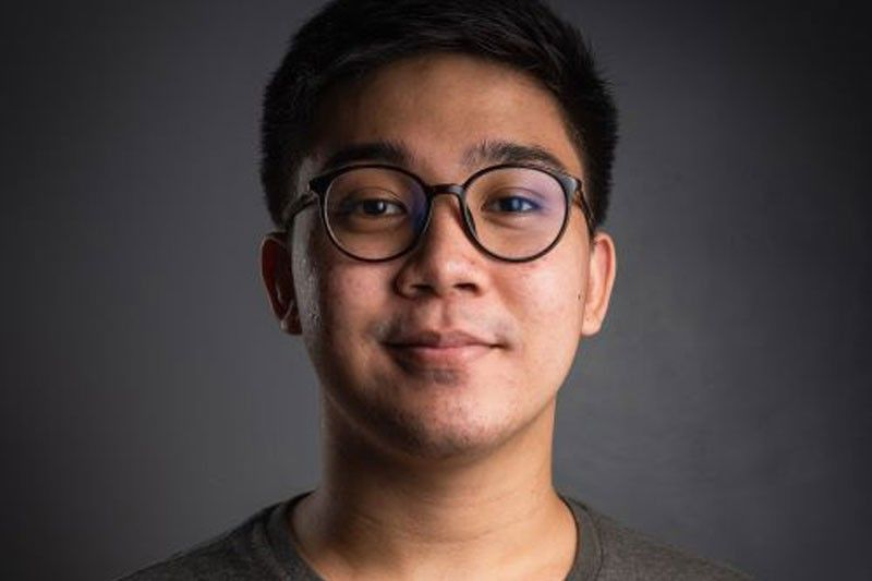 Mapua student wins Russo brothers' short film competition