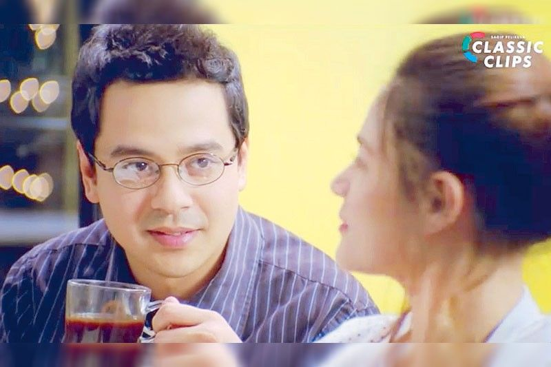 Why Direk Cathy thinks Miss You Like Crazy deserves one more chance