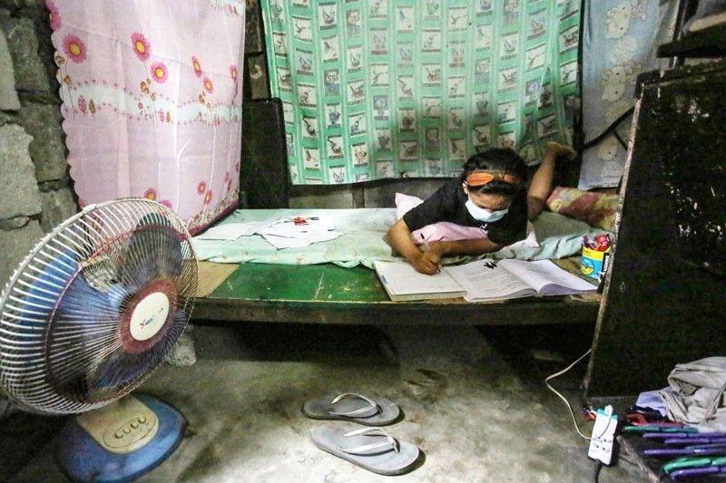 'Philippines education needs curriculum overhaul'