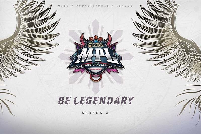 MPL PH adopts franchise model for 8th season
