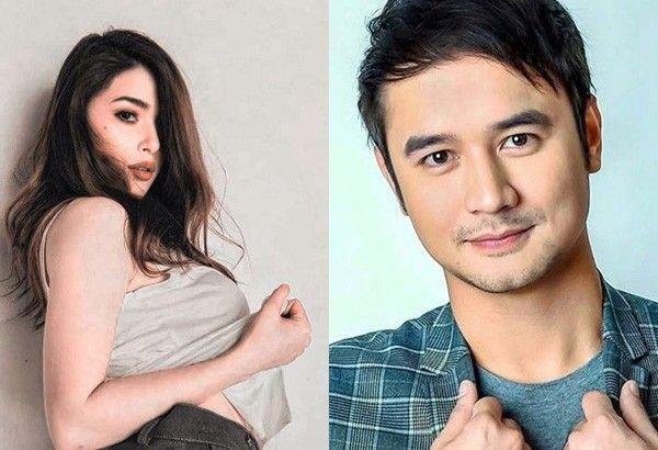 'Magkaibigan lang kami': Kylie Padilla denies JM de Guzman reason for breakup with Aljur Abrenica