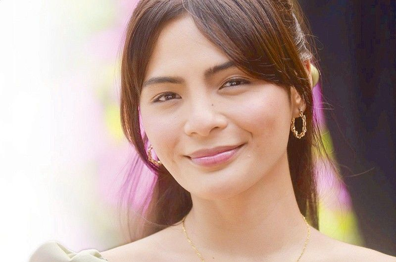 Lovi on The Other Wife: Not what you think it is