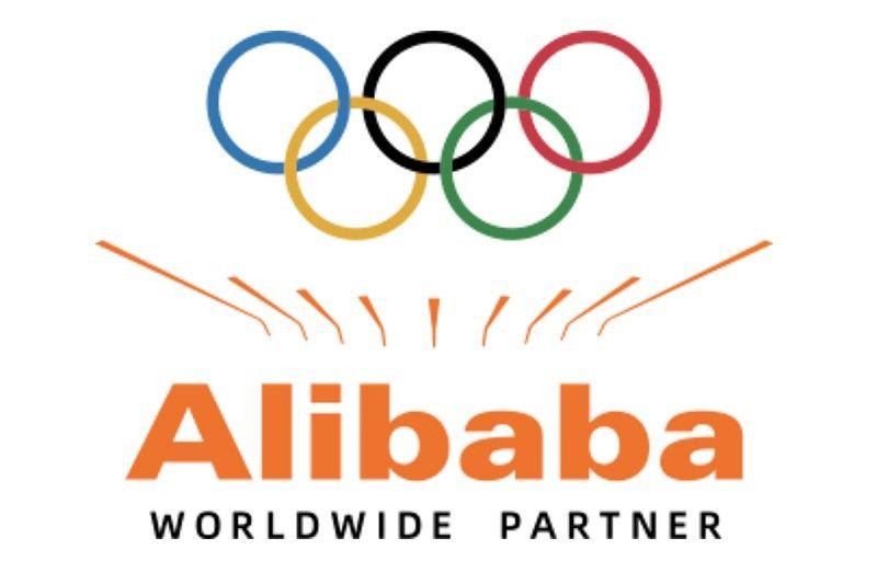Alibaba provides cloud pin for media professionals at Tokyo Olympics 2020