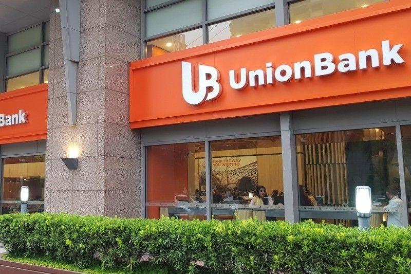 UnionBank gets license to create digital bank