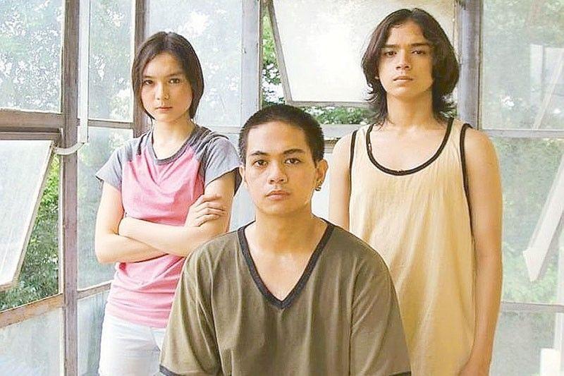 Crime thriller Tenement 66 participates in South Korea filmfest