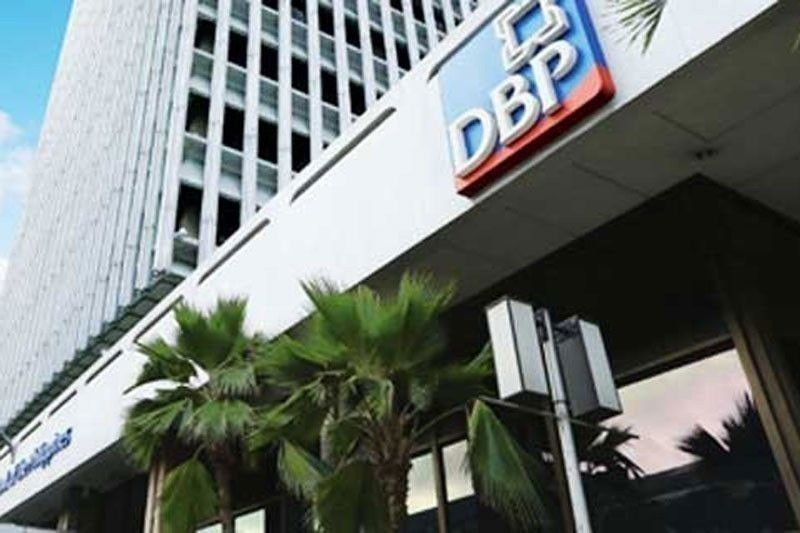 DBP extends P700 million loan for new hospital