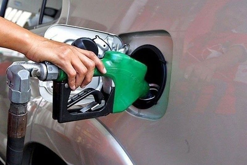 Oil prices to go down this week
