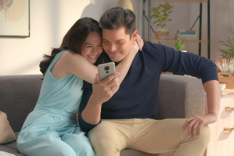 PNB marks 105th year with official launch of new digital app, premiere of �DongYan� video
