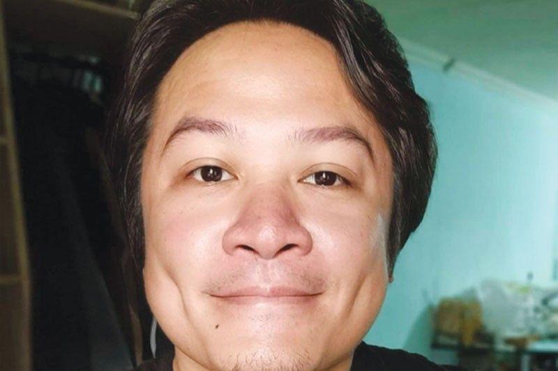 Ping Medina nalugi sa online sabong, nagpapa-birthday ayuda
