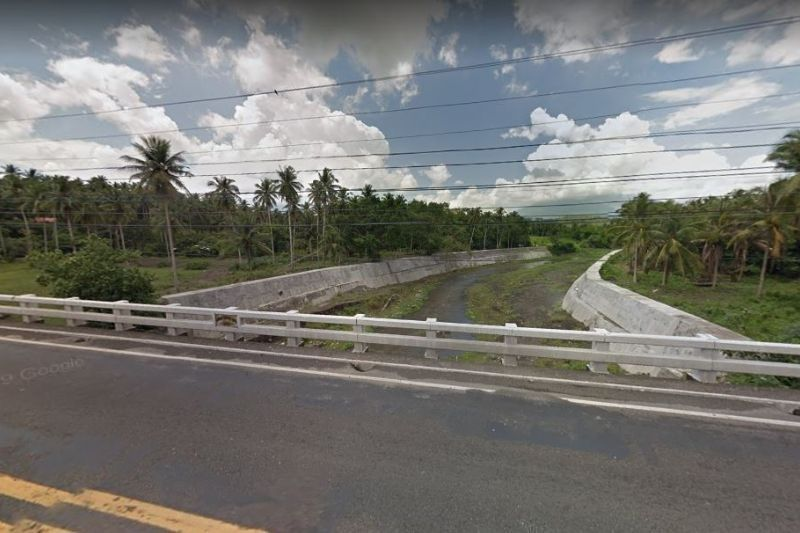 Internal Affairs Service to investigate police shooting of 2 Albay activists