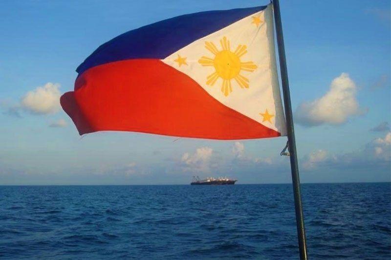 'Nakukulangan': 47% ng Pinoy hindi kuntento sa pagdepensa ng bansa sa West Phl Sea � SWS
