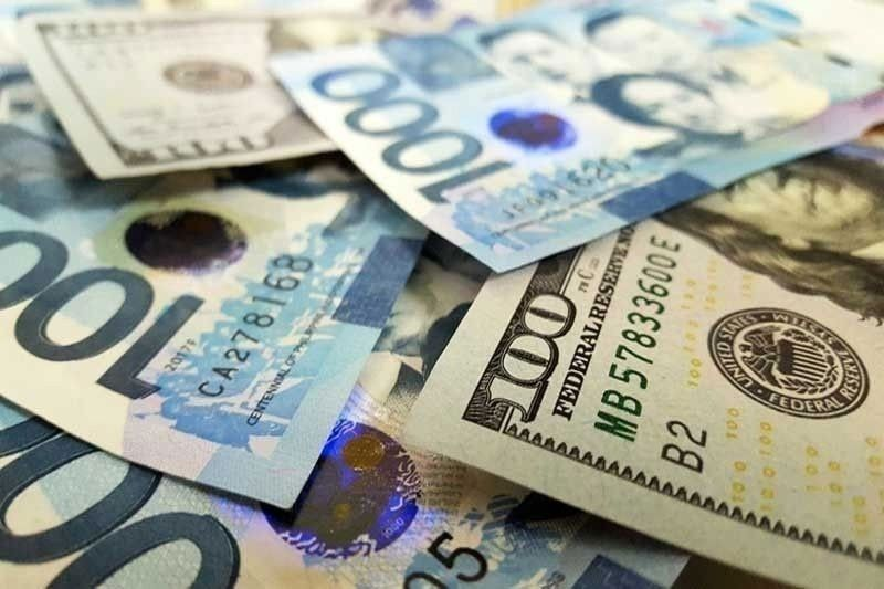Hot money hits $334 million in June