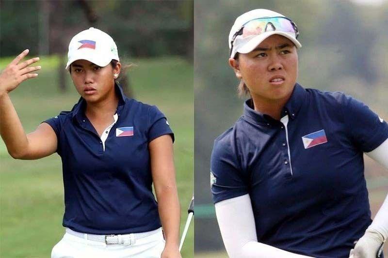 Olympic opening round pairings for Yuka, Bianca known