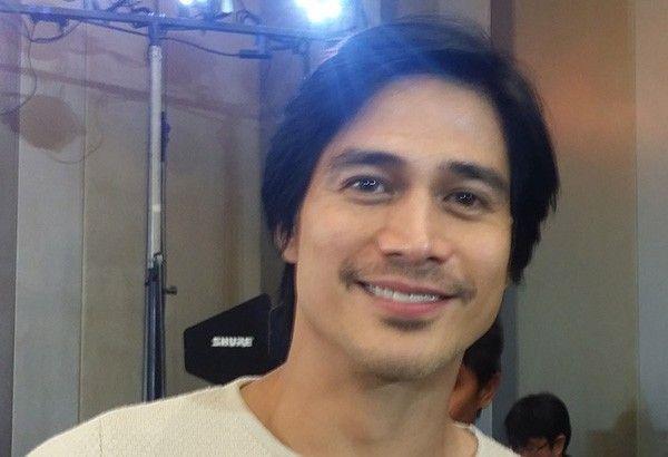 Piolo pinag-iinitan, nakipag-meeting sa Kapamilya executives