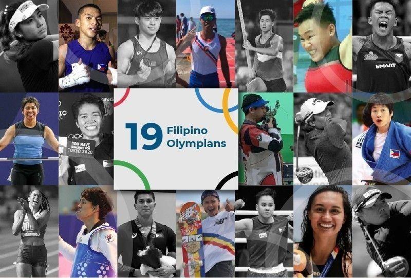 Non-Olympic medalists to get P500,000 incentive