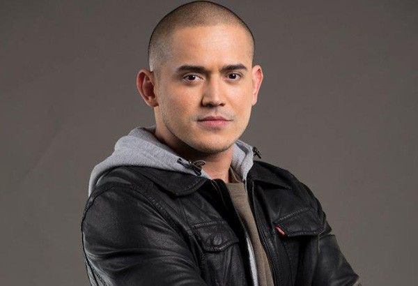 'I�m sincerely sorry': Paolo Contis breaks silence over LJ Reyes breakup, Yen Santos