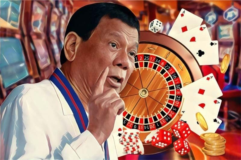 What we know so far: Revived Boracay casino plans