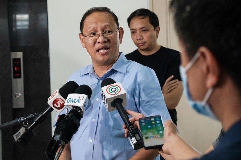 Metro Manila mayors OK unified COVID-19 alert level