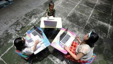 As new school year opens, digital adoption is vital to redefine education experience