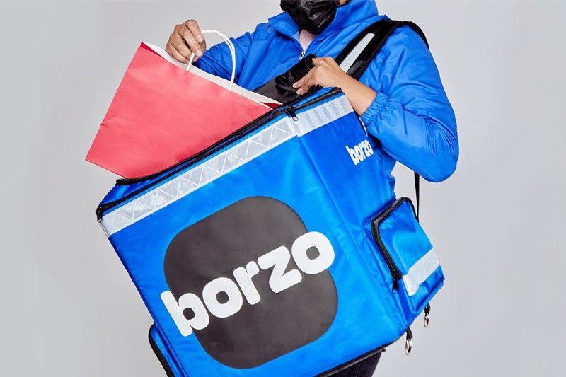 MrSpeedy reintroduces same-day delivery services as Borzo