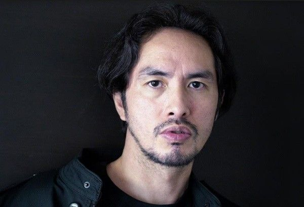 'Free concert every day': Rico Blanco open to join 'Pinoy Big Brother'