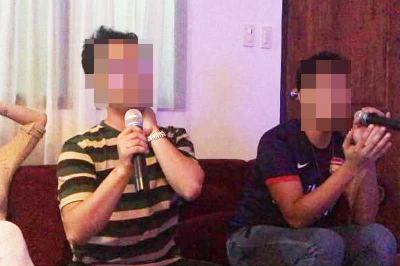 Cebu City police to re-impose videoke ban so students won't get distracted