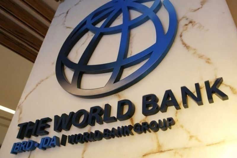 World Bank discontinues report on doing business