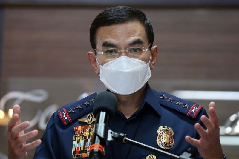 Eleazar orders probe on death of delivery rider