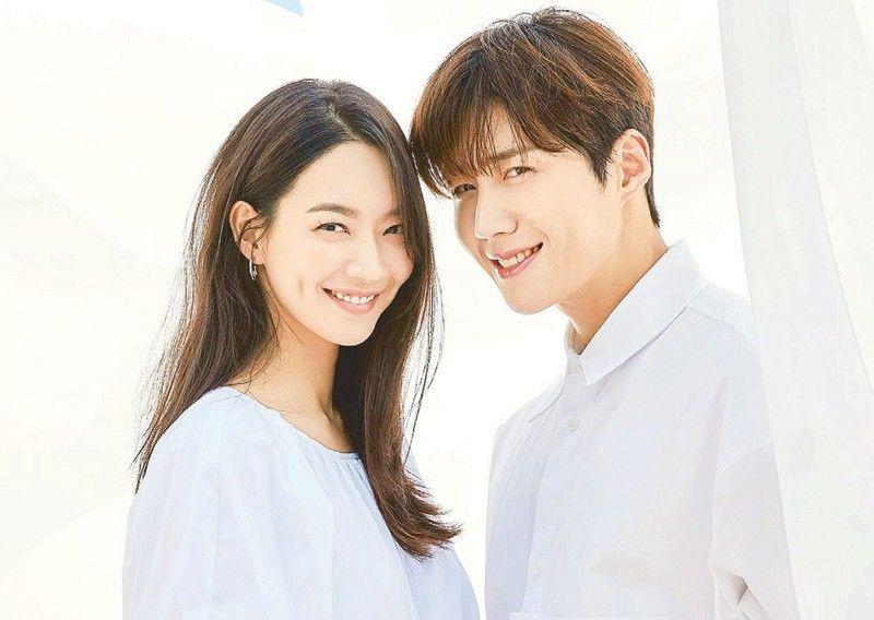 Why Hometown Cha-Cha-Cha is the new K-drama obsession